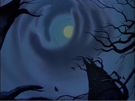sleepy-hollow-moon