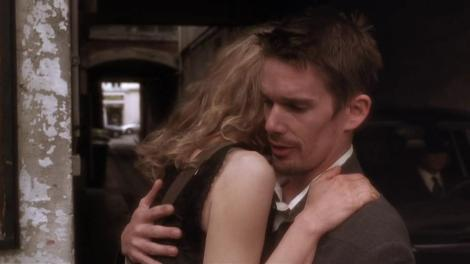 Before Sunset 3