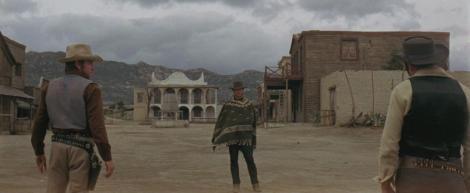 Fistful of Dollars 2