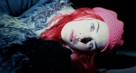 Eternal Sunshine of the Spotless Mind 3