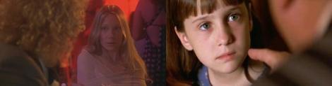 Carrie Matilda 2