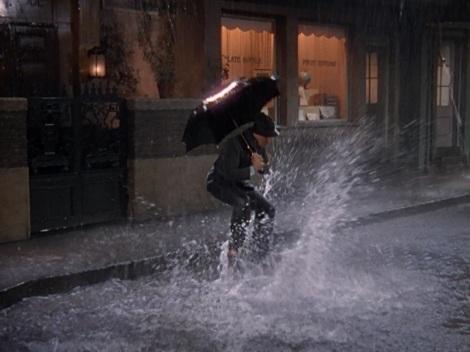 Singin in the Rain 4