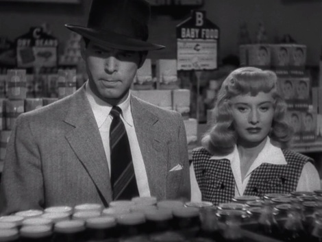 Double Indemnity 1