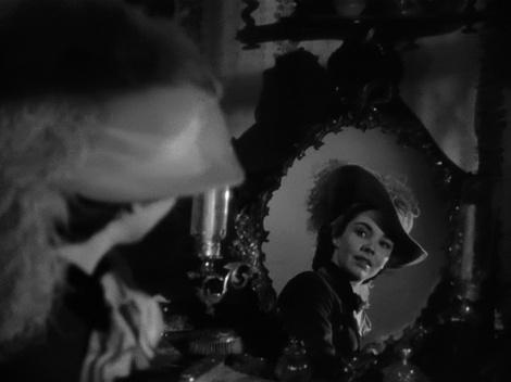 Madame Bovary 1