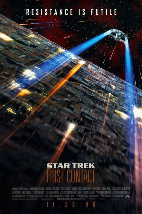 star-trek-first-contact-poster