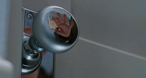The Sixth Sense 2