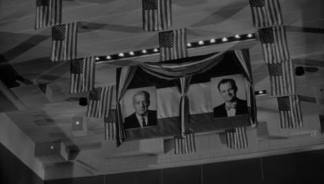 The Manchurian Candidate 4