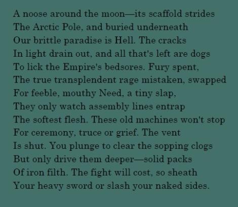 Sonnet No. 2