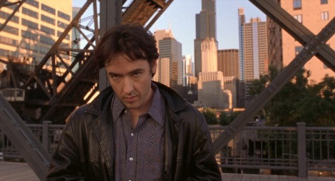 High Fidelity 3