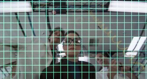 4 RoboCop