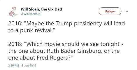 Rogers 3