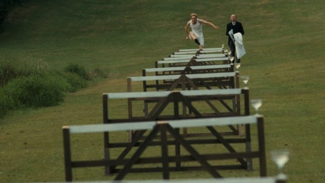 Chariots of Fire 3