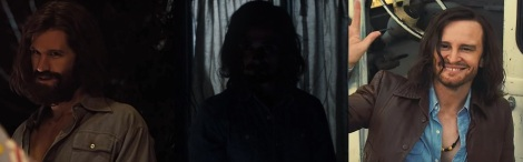 Manson 2