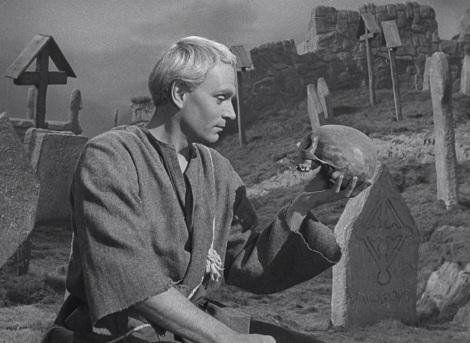 Hamlet Letterboxd 2