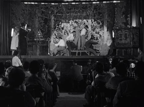 Fellini 2
