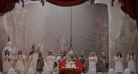 Fellini 4